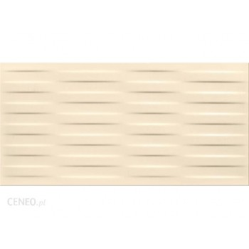 Basic palette beige satin...
