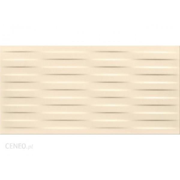 Basic palette beige satin braid 29,7x60 G.I