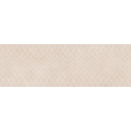 AREGO TOUCH IVORY STRUCTURE SATIN 29x89 GAT.I