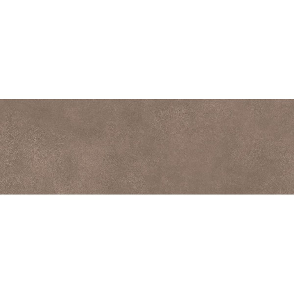 AREGO TOUCH TAUPE SATIN  29x89 GAT.I