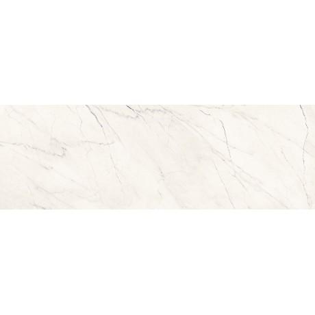 BREAK THE LINE WHITE STRUCTURE MICRO 39,8X119,8 G1