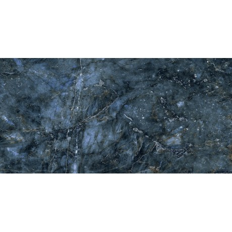 COLOR CRUSH POLISHED 59,8X119,8 G1