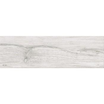 ALPINE WOOD WHITE-cersanit