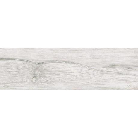 ALPINE WOOD WHITE 18,5x59,8 GAT.I