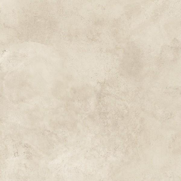 CALM COLORS CREAM MATT 79,8x79,8 G1