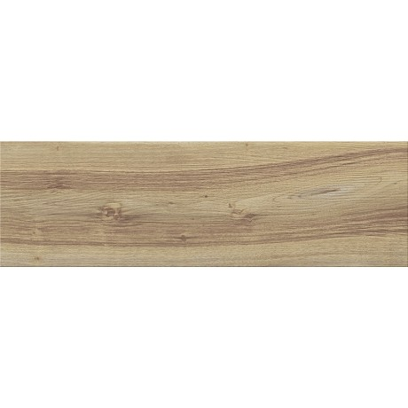 BIRCH WOOD BEIGE 18,5x59,8 GAT.I