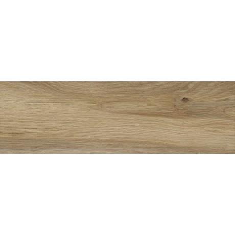 PURE WOOD BEIGE 18,5x59,8 GAT.I