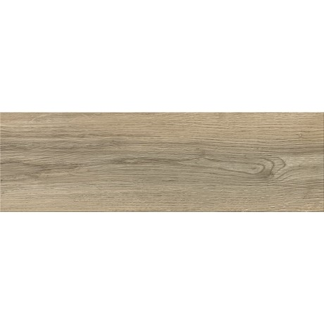 PURE WOOD LIGHT BEIGE 18,5x59,8 GAT.I