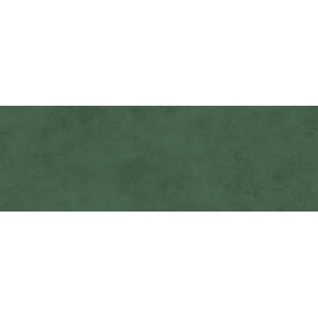 GREEN SHOW SATIN 39,8X119,8 G1