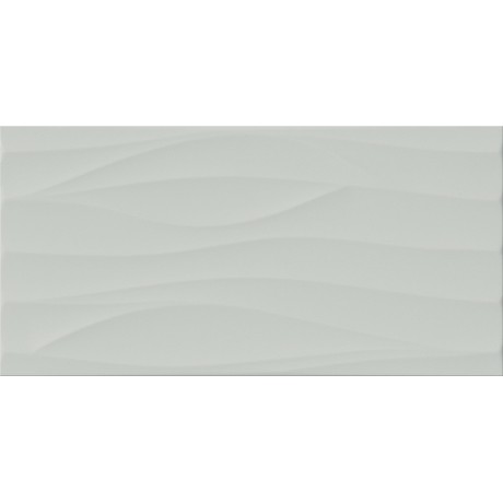 PS800 GREY SATIN WAVE STRUCTURE 29,8x59,8 GAT.I
