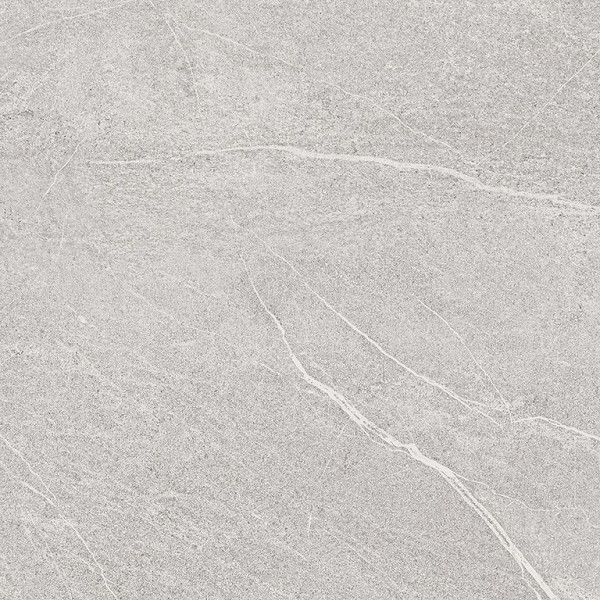 GREY BLANKET GREY STONE MICRO 59,3x59,3 GAT.I
