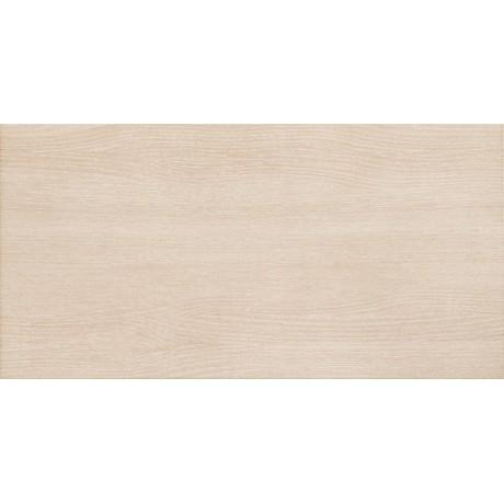 Woodbrille beige 60,8 x 30,8 GAT.I