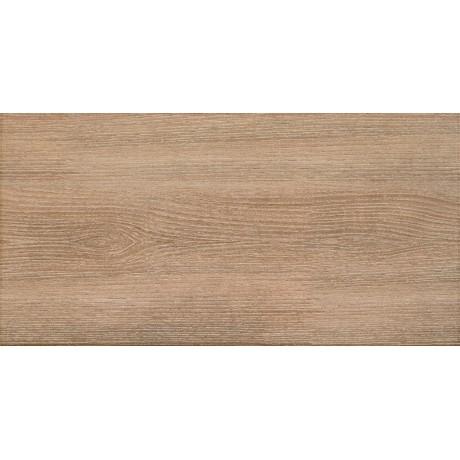 Woodbrille brown 60,8 x 30,8 GAT.I