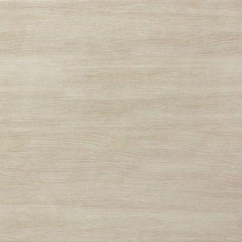 Woodbrille beige 450 x 450...