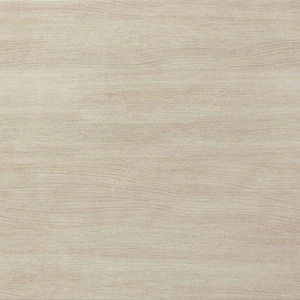 Woodbrille beige 450 x 450 GAT.I