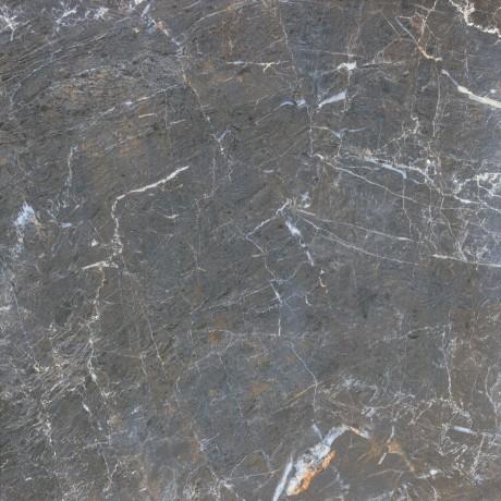 Terini graphite 61,0 x 61,0 GAT.I