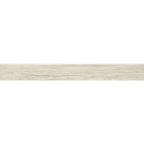 Aspen grey STR Cokół podłogowy 59,8 x 7,0 GAT.I