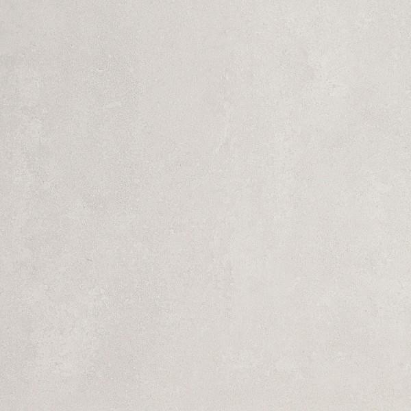 Entina grey MAT 59,8 x 59,8 GAT.I