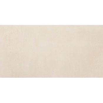 Marbel beige MAT 119,8x59,8...