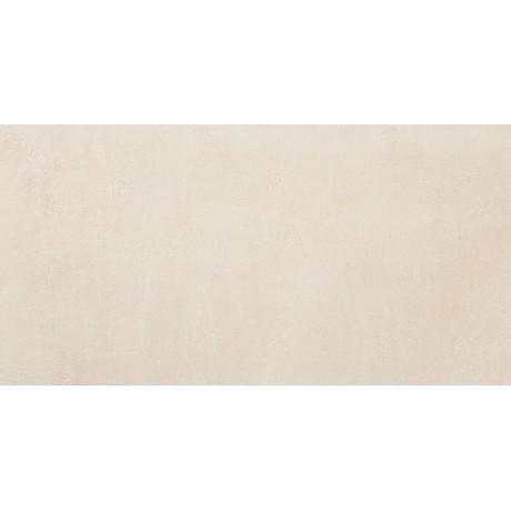 Marbel beige MAT 119,8x59,8 GAT.I