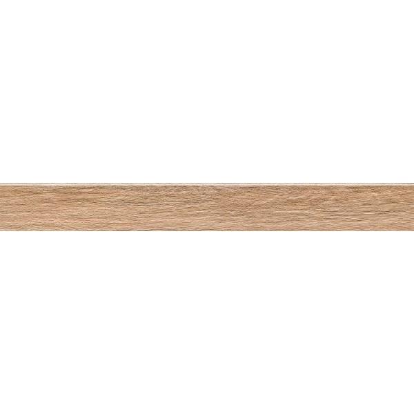 Willow beige STR Cokół podłogowy 59,8 x 7,0 GAT.I