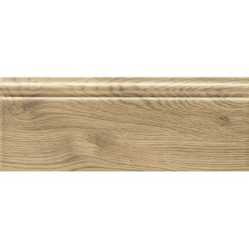 Royal Place wood 1 listwa 29,8x11,5 GAT.I