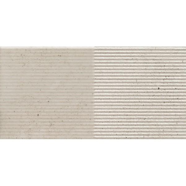Contrail B dekor 29,8x14,8 GAT.I