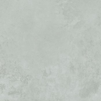 Torano grey MAT 1198x1198...