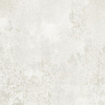 Torano white MAT 1198x1198...