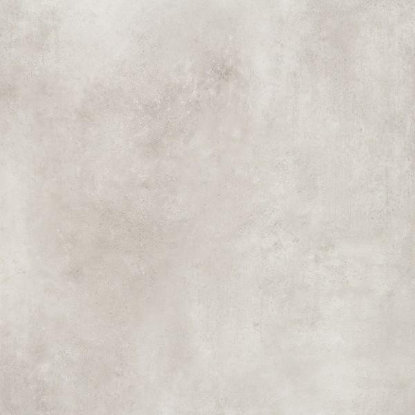 Epoxy Grey 1 POL 119,8x119,8 (koszt transportu ustalany indywidualnie)