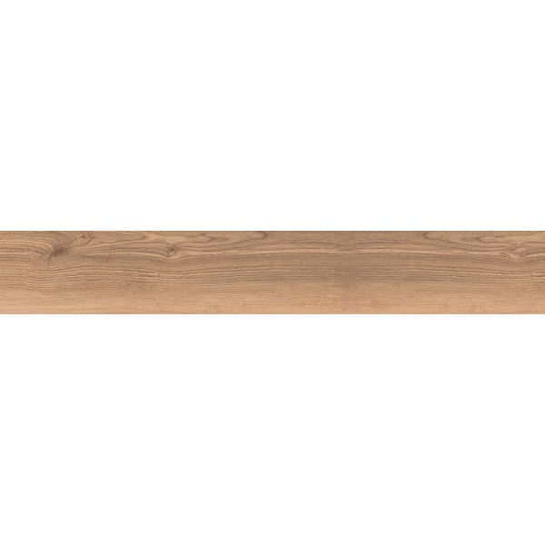 Mountain Ash almond STR 149,8x23,0 GAT.I