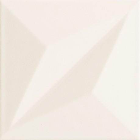 Colour white STR 1 14,8x14,8 GAT.I
