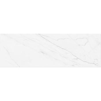 MARINEL WHITE GLOSSY 20x60...