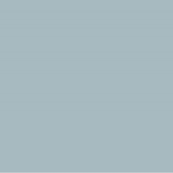 Cielo e Terra Blu MAT (RAL E3/180-1) 59,8X59,8 GAT.I