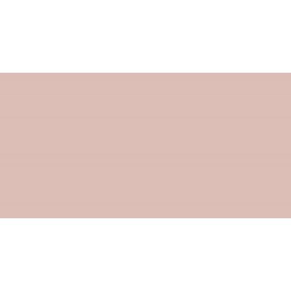 Cielo e Terra Polvere MAT (RAL E3/150-3)119,8x59,8 GAT.I