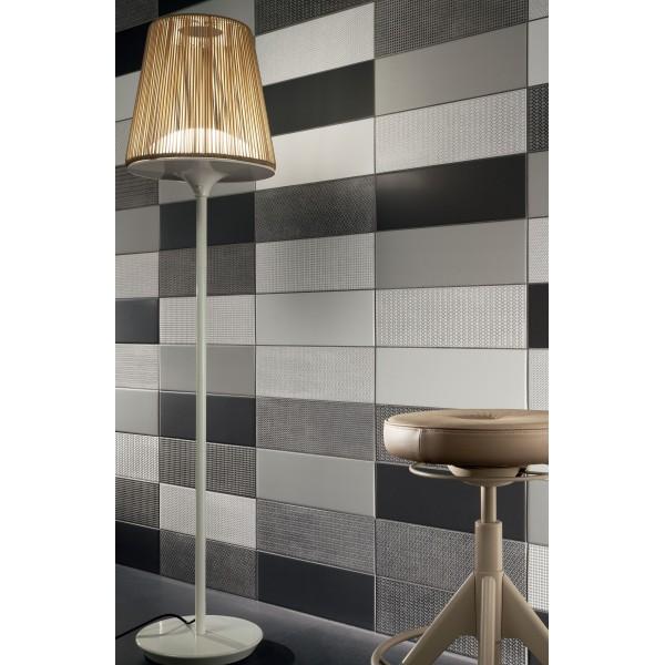 Industria light grey (RAL E3/850-01) 60,8x30,8 GAT.I