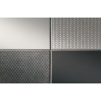 Industria graphite (RAL E3/870-3) 44,8x14,8 GAT.I