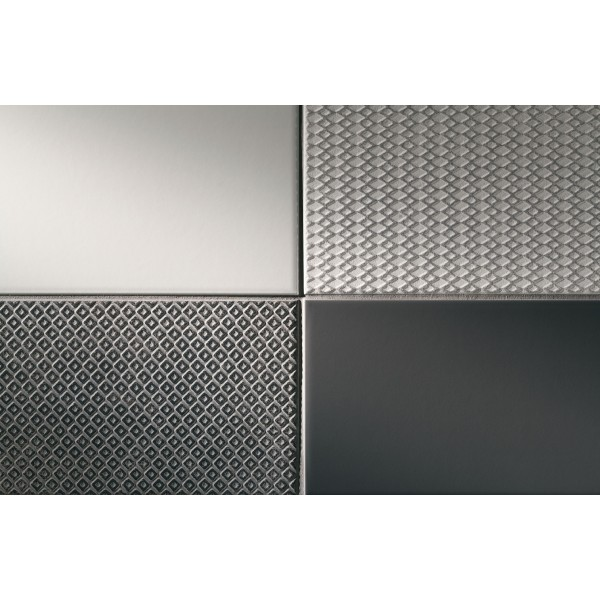 Industria light grey (RAL E3/850-01) 44,8x14,8 GAT.I