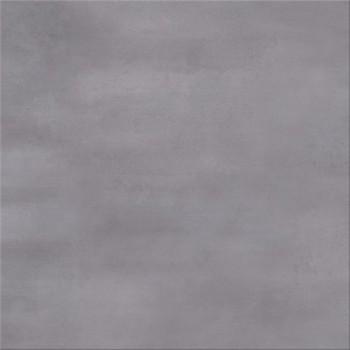 RISSO grey 60 x 60 GAT.I