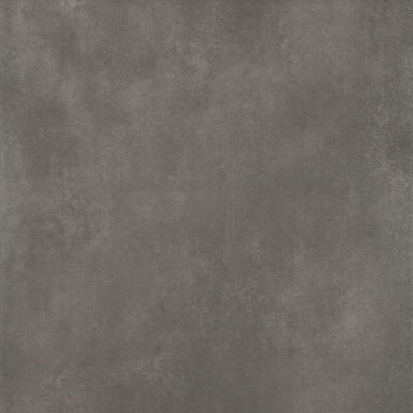 COLIN grey  60X60 GAT.I