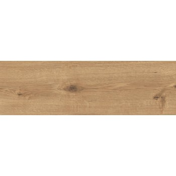 SANDWOOD BROWN 18,5X59,8 G.I