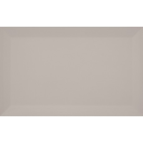 PS 226 GREY STRUCTURE 25x40 GAT.I