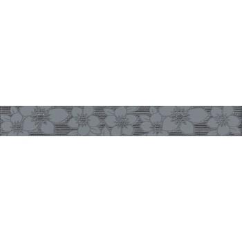 CALVANO grey border  5x40...