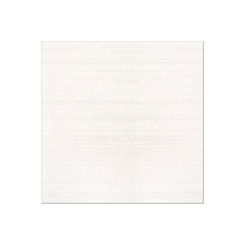 CALVANO white satin 42x42...