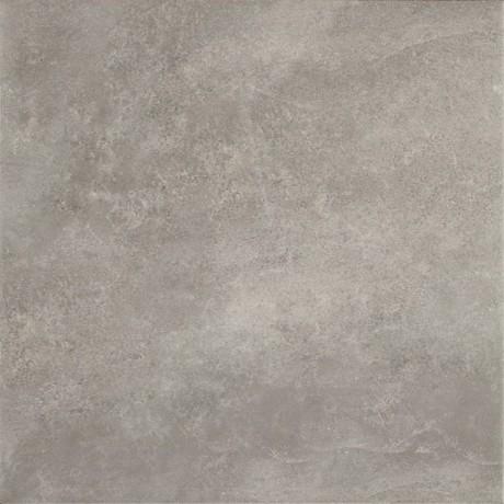 FEBE dark grey 42x42 GAT.I