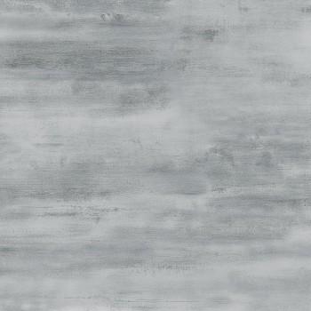 FLOORWOOD GREY LAPPATO 59,3X59,3 G.I