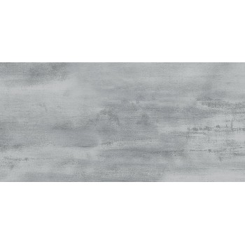 Floorwood Grey Lappato...