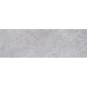 Delicate Stone Grey 24x74...