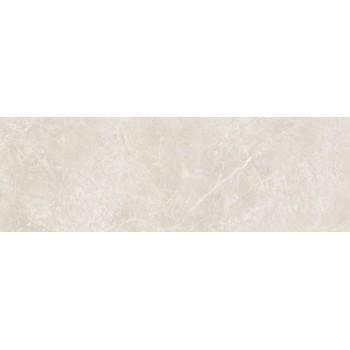 Soft Marble Cream 24x74 GAT.I