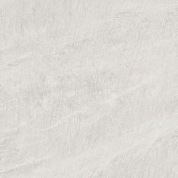 NERTHUS G302 WHITE  59,3 x...
